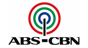 ABS-CBN shifts focus to digital, broadband | BusinessWorld