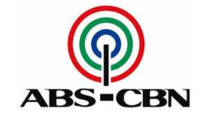 ABS-CBN shifts focus to digital, broadband | BusinessWorld